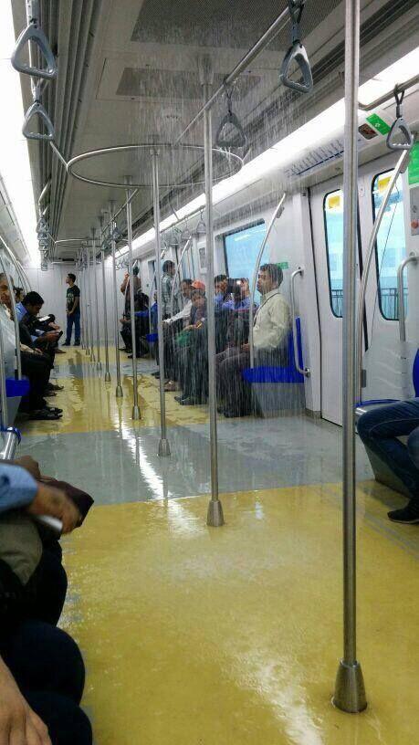mumbai_metro