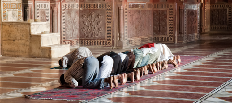 muslim_feat_image