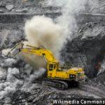 coal_200