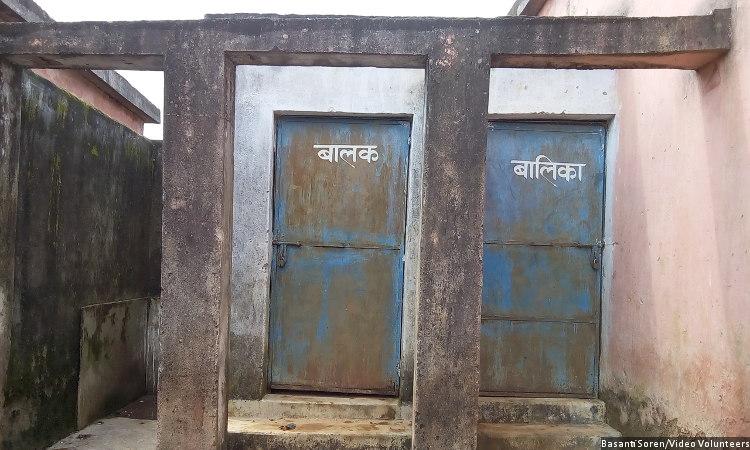toilets_750