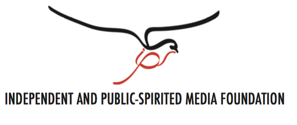 Logo_Brand Name