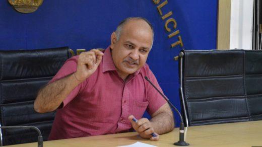After Argument With Muslim Preachers In Tamil Nadu, Hindu