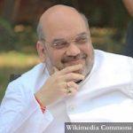 Amit Shah_200