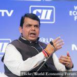 WEF India