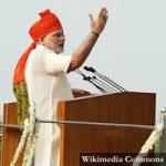 PM_Modi_200