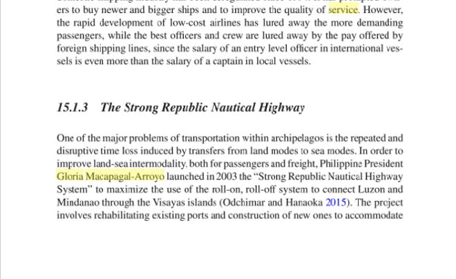 Book screenshot pg 473