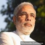 Narendra_Modi 200