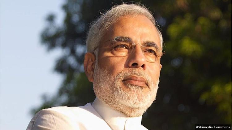 Narendra_Modi 750