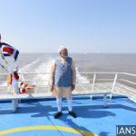 ferry_200