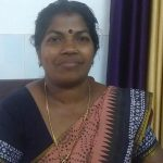 MGNREGA_1440