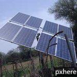 Solar_Energy_200