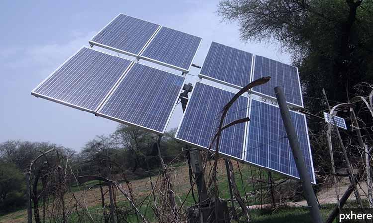 Solar_Energy_750
