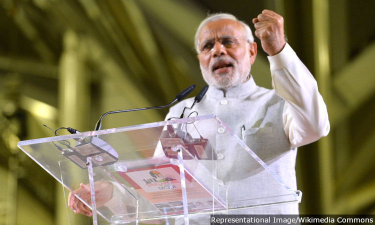 Modi Factcheck_750