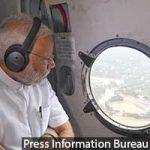 PM Kerala_200