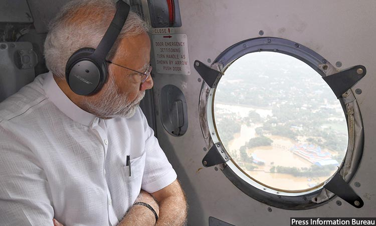 PM Kerala_750