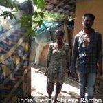Gujarat SBM_200
