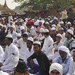 Haryana_HateCrime_750