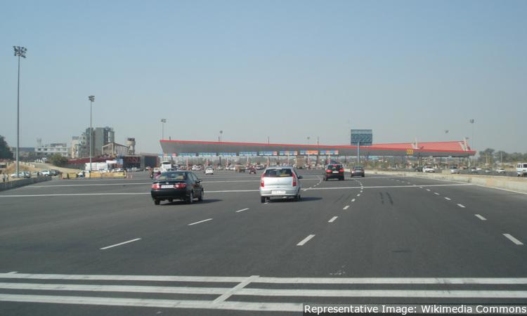 Expressway_750