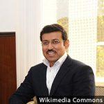 Rajyavardhan_Singh_Rathore_200