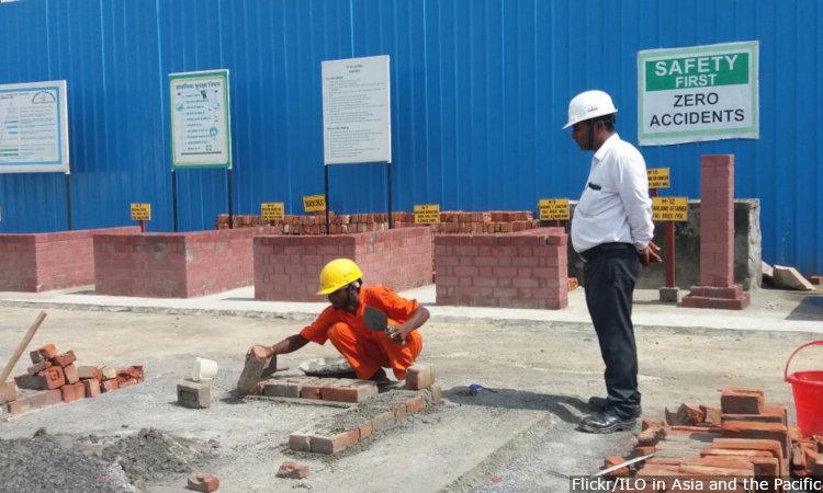 Skill India_750