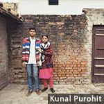 Zulfikar Khan_200