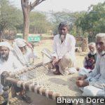 Ghatmeeka Villagers_200